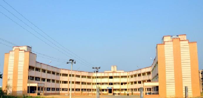 Annamalai University Bangalore Phone Number Contacts ...