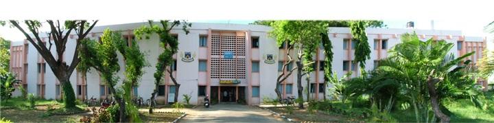 Annamalai University DDE Theory & Practical Exams May 2019 ...