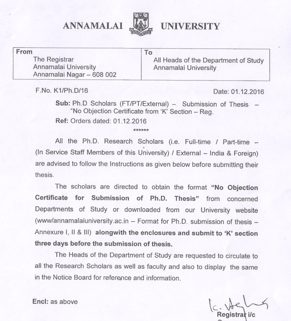 educational voucher dissertation